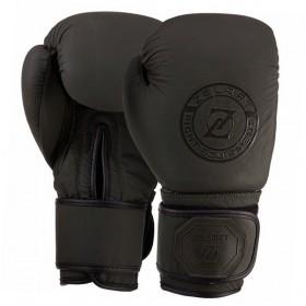 Мяч гимнастический INEX Swiss Ball 75 см.