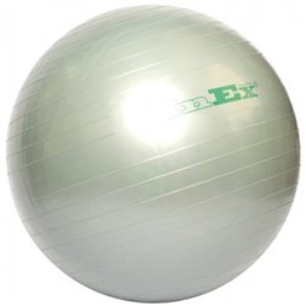 Мяч гимнастический INEX Swiss Ball 65 см.