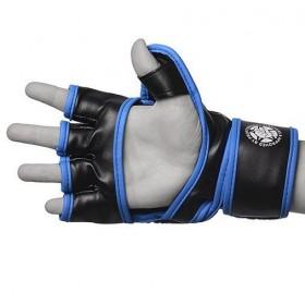 Пилатес-мяч TOGU Redondo Ball, 22 см.
