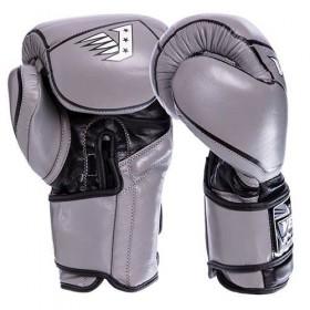 Мяч гимнастический TOGU My Ball Soft, 75 см. (розовый)