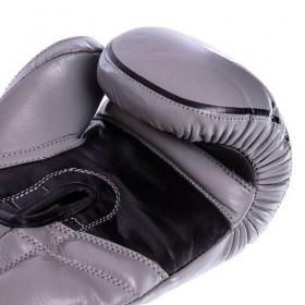 Мяч гимнастический TOGU My Ball Soft, 55 см. (розовый)