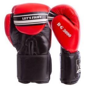 Мяч гимнастический TOGU My Ball Soft, 55 см. (кремовый)