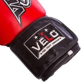 Баланс-мяч TOGU Pilates Ballance Ball
