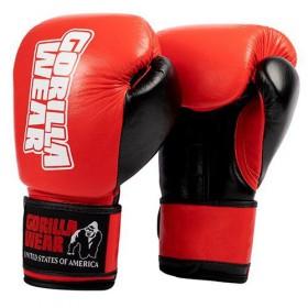Мяч для фитнеса ProSource Stability Exercise Ball 75