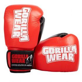 Мяч для фитнеса ProSource Stability Exercise Ball 65