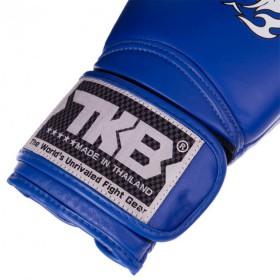 Коврик для йоги INEX, 170x60x0,35 см.