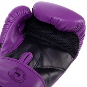 Коврик для йоги HUGGER-MUGGER Nature Collection (зеленый)