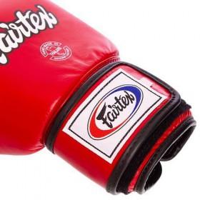 Коврик для йоги Hugger Mugger Sticky Mat