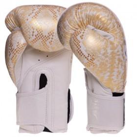 Перчатки для тренинга Chiba Allaround 40428 (темно-сірі, XS)