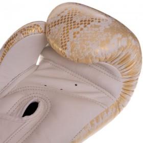 Перчатки для тренинга Chiba Allaround 40428 (темно-сірі, XL)