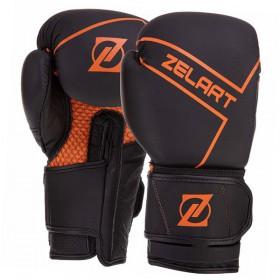 Перчатки для тренинга Martes SOFITNEE