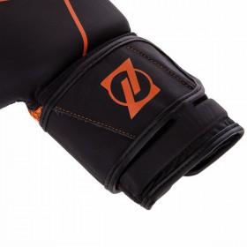 Перчатки для тренинга Under Armour Men's Weightlifting Glove