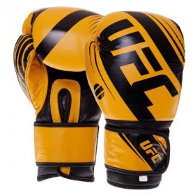 Перчатки для тренировок Puma AT Gym Gloves