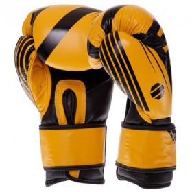 Перчатки для тренинга Under Armour Men's Training Glove