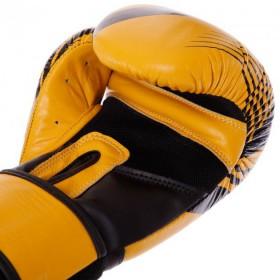 Перчатки Reebok Actron Knitted