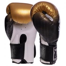 Перчатки для тренировок Reebok OST WRIST GLOVE BLACK