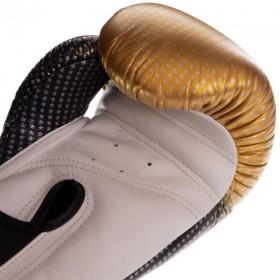 Перчатки Reebok Training