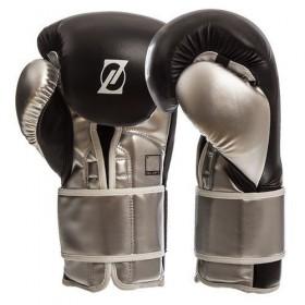 Тренировочные перчатки Adidas Primeknit