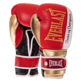 Перчатки для фитнеса Adidas Climacool