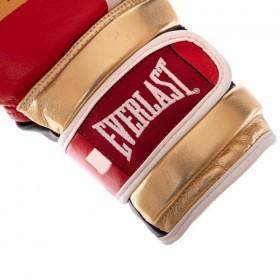 Перчатки для тренировок IQ FIST