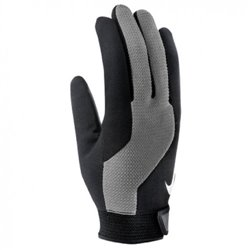 Перчатки для тренинга Nike MENS EXTREME CROSS TRAINING GLOVES S BLACK/ANTHRACITE/WHITE