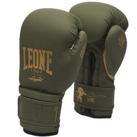 Набор мячиков-тренажеров для кисти LiveUp GRIP BALL 4,5x6,5