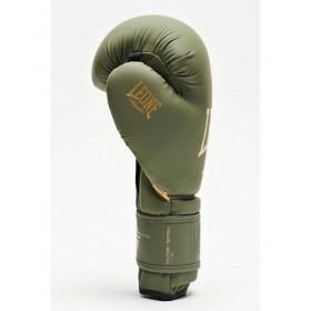 Массажный мяч LiveUp MASSAGE BALL 75 см