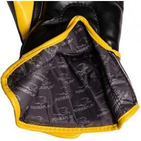 Перчатки для фитнеса Power System PS-2580 Black L