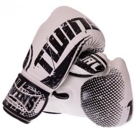 Перчатки для фитнеса Power System PS-2650 Black XL
