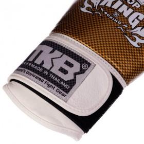 Перчатки для фитнеса Power System PS-2300 Grey/White L