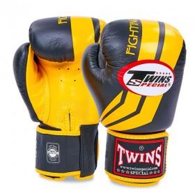Перчатки для фитнеса MadMax FITNESS MFG 444 (XL) - коричневый