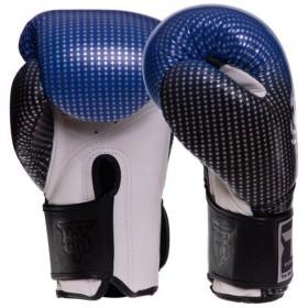 Перчатки для фитнеса MadMax FITNESS MFG 444 (M) - коричневый