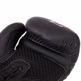Перчатки для фитнеса MadMax FITNESS MFG 444 (L) - белый