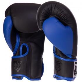 Перчатки для фитнеса FORM LABS SPORT CLASSIC MFG 253 (XXL) - черный