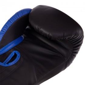 Перчатки для фитнеса FORM LABS SPORT CLASSIC MFG 253 (XL) - черный