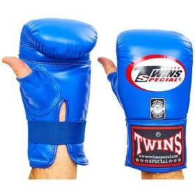 Перчатки для фитнеса FORM LABS SPORT CLASSIC MFG 253 (S) - коричневый