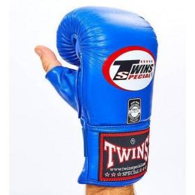 Перчатки для фитнеса FORM LABS SPORT CLASSIC MFG 253 (M) - черный
