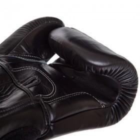 Перчатки для фитнеса FORM LABS SPORT CLASSIC MFG 253 (M) - коричневый