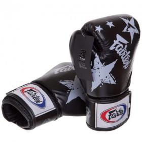 Перчатки для фитнеса FORM LABS SPORT CLASSIC MFG 253 (L) - черный