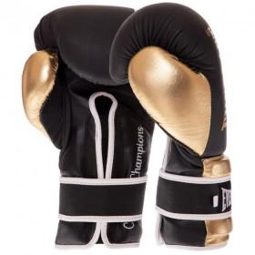 Перчатки для тренинга CHIBA Airwrap Sale
