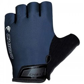 Перчатки для тренинга Chiba Allaround 40428 (темно-сірі, S) Sale