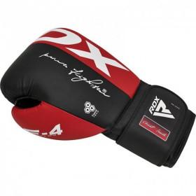 Перчатки для тренинга CHIBA Power Sale