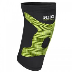 Наколенник Select COMPRESSION KNEE SUPPORT 6252