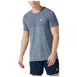 Ветровка Adidas COLORADO WB