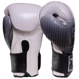 Налокотник Nike PRO TENNIS/GOLF ELBOW BAND 2.0 S/M BLACK/WHITE
