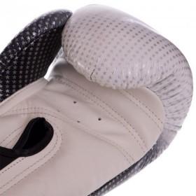 Налокотник Nike PRO TENNIS/GOLF ELBOW BAND 2.0 L/XL BLACK/WHITE