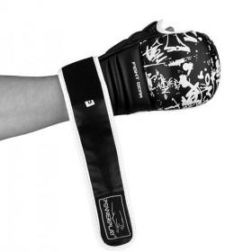 Бутылка для воды UZspace 3038 1000 мл (розовая)