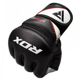 Бутылка для воды UZspace 3038 1000 мл (голубая)