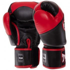 Бутылка для воды UZspace 3037 650 мл (зеленая)