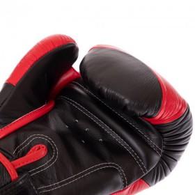Бутылка для воды UZspace 3037 650 мл (голубая)